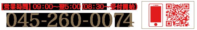 045-260-0074